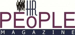 HR People Magazine